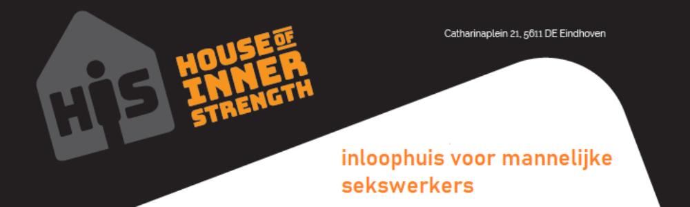 https://expertisecentrum-mensenhandel-jeugdprostitutie.nl/wp-content/uploads/2021/03/HIS-concept-header-1-1000x300.png