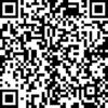 https://expertisecentrum-mensenhandel-jeugdprostitutie.nl/wp-content/uploads/2021/03/QR_code_5F5VDZT-100x100.png