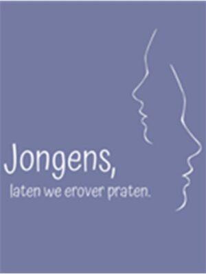 https://expertisecentrum-mensenhandel-jeugdprostitutie.nl/wp-content/uploads/2021/05/Jongens-laten-we-erover-praten-300x400.jpg